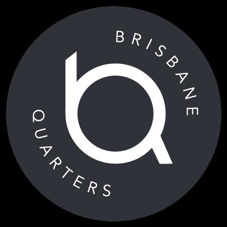 Brisbane Quarters