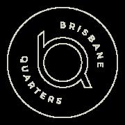 brisbanequarters_watermark